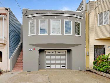 852 Schwerin Street, Daly City, CA, 94014,