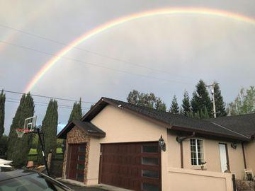 1172 Grimley Lane, San Jose, CA, 95120,
