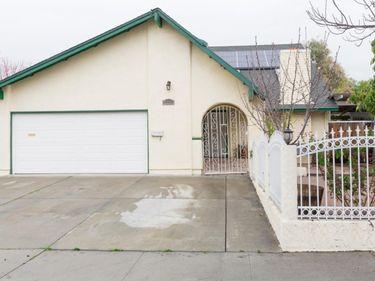 4392 Kingspark Drive, San Jose, CA, 95136,