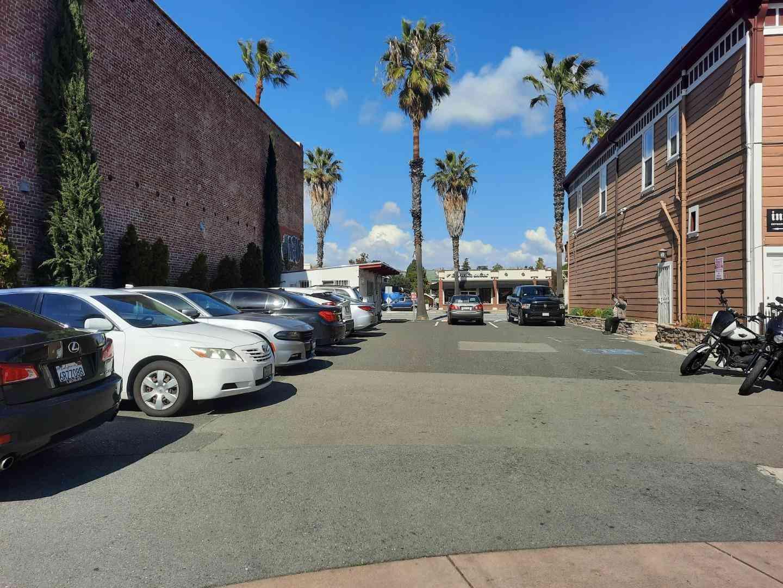 40967 Fremont Boulevard, Fremont, CA, 94538,
