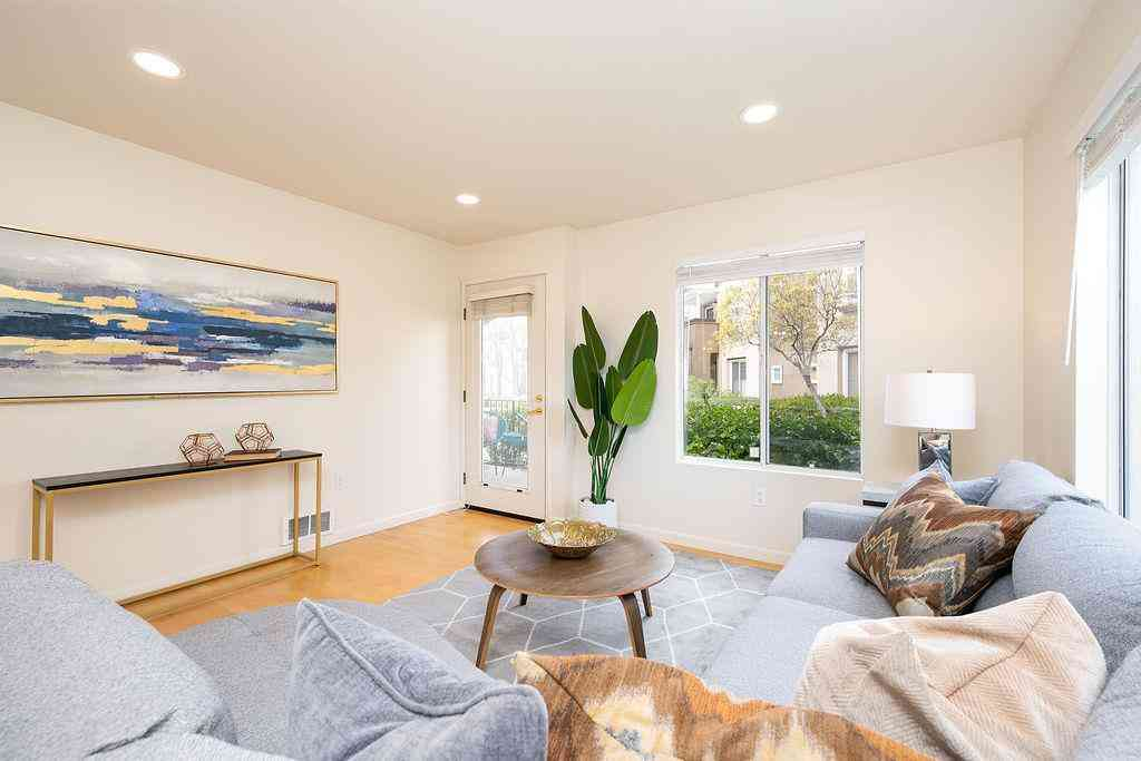 777 Ovation Court, San Jose, CA, 95134,
