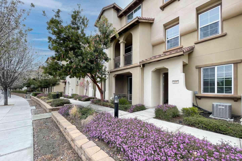 1006 North Jackson Avenue, San Jose, CA, 95133,