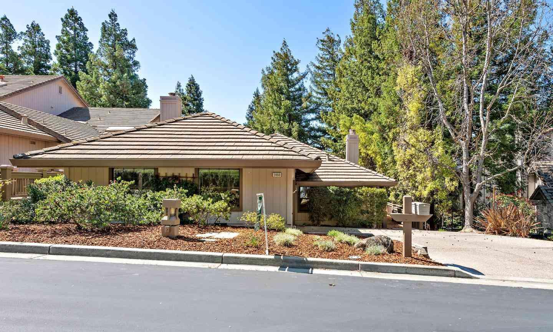 1488 Bullion Circle, San Jose, CA, 95120,