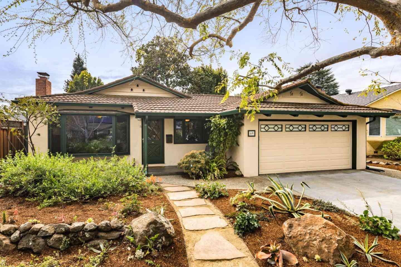 69 Mercy Street, Mountain View, CA, 94041,