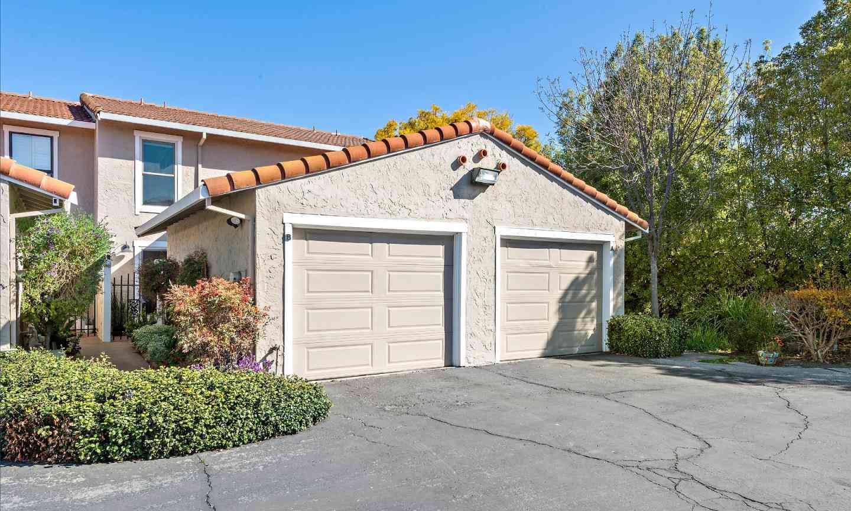 433 West Rincon Avenue #B, Campbell, CA, 95008,