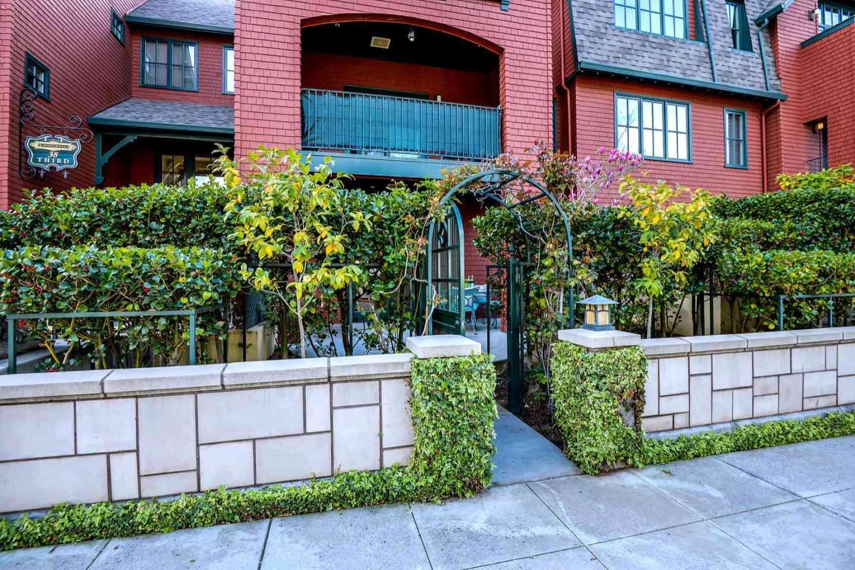 38 3rd Street #100, Los Altos, CA, 94022,