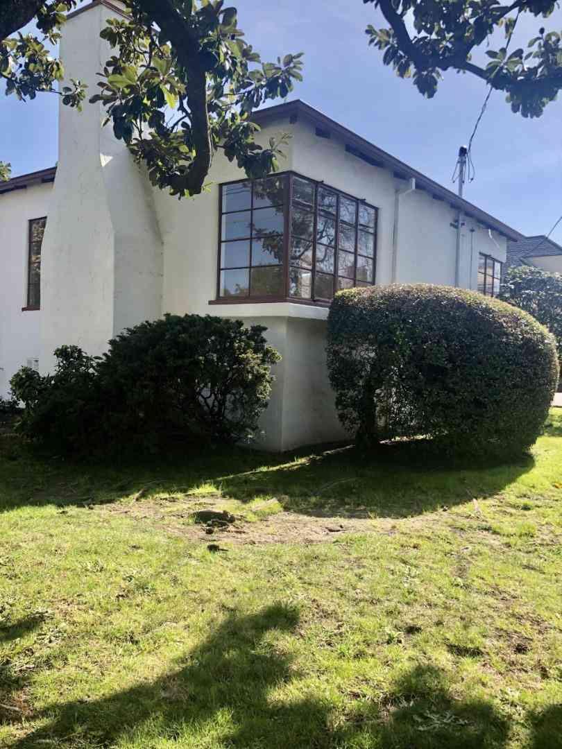349 Highland Avenue, San Mateo, CA, 94401,