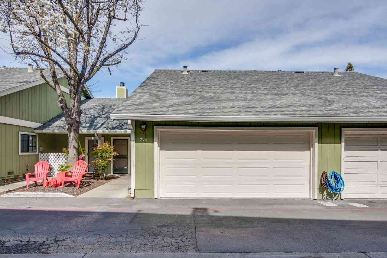 796 Snow Terrace, San Jose, CA, 95111,