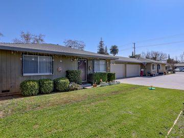 205 West 9th Street, Gilroy, CA, 95020,