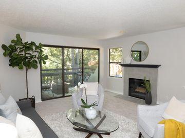428 Webster Street, Palo Alto, CA, 94301,