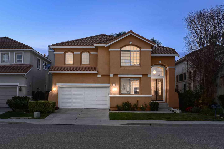 3649 Vireo Avenue, Santa Clara, CA, 95051,