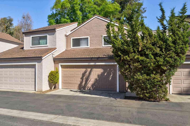 2567 Lancaster Court, Santa Clara, CA, 95051,