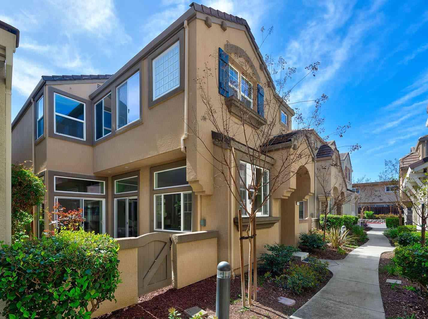 1497 Impression Way, San Jose, CA, 95125,