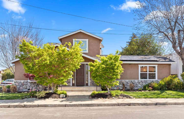 655 Bayport Avenue, San Carlos, CA, 94070,