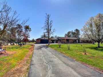 9809 Alta Mesa Road, Wilton, CA, 95693,