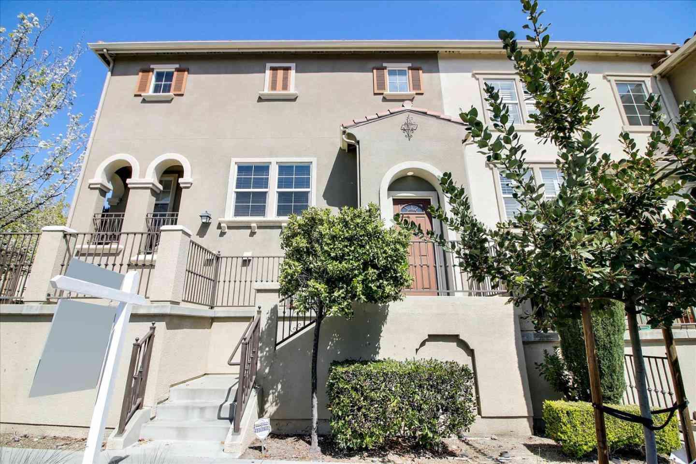 313 Casselino Drive, San Jose, CA, 95136,