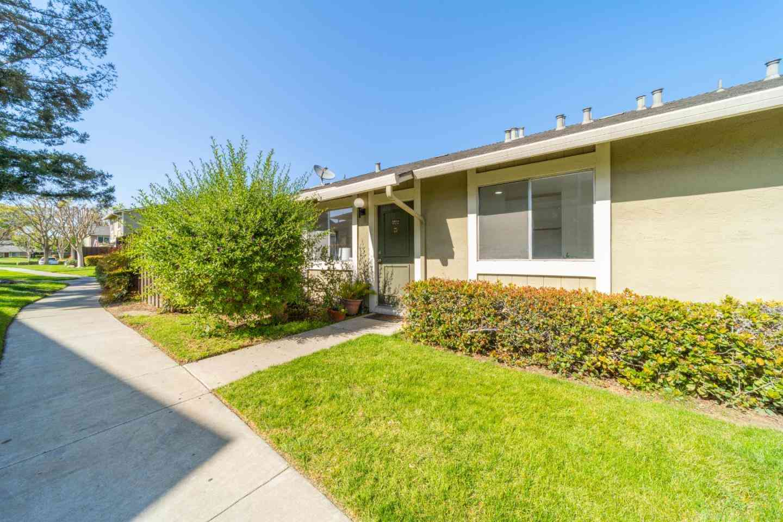 2263 Warfield Way #A, San Jose, CA, 95122,