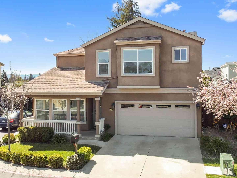 2285 Tuscany Court, East Palo Alto, CA, 94303,