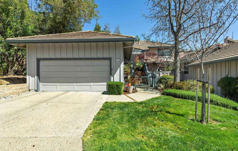 5972 Post Oak Circle, San Jose, CA, 95120,