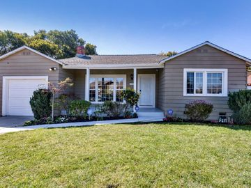 1546 Bay Road, East Palo Alto, CA, 94303,