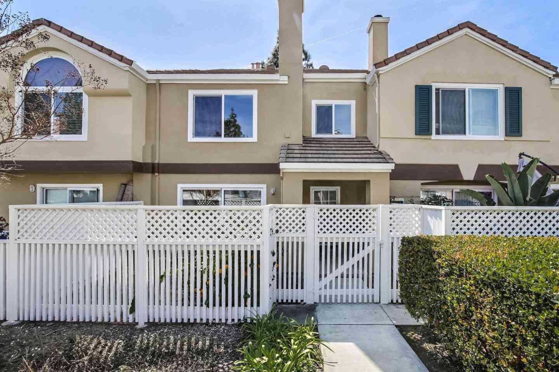 6993 Rodling Drive #E, San Jose, CA, 95138,