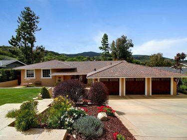 6933 Castlerock Drive, San Jose, CA, 95120,