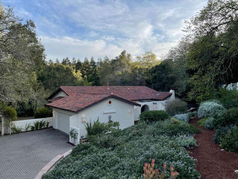 14381 Maclay Court, Saratoga, CA, 95070,