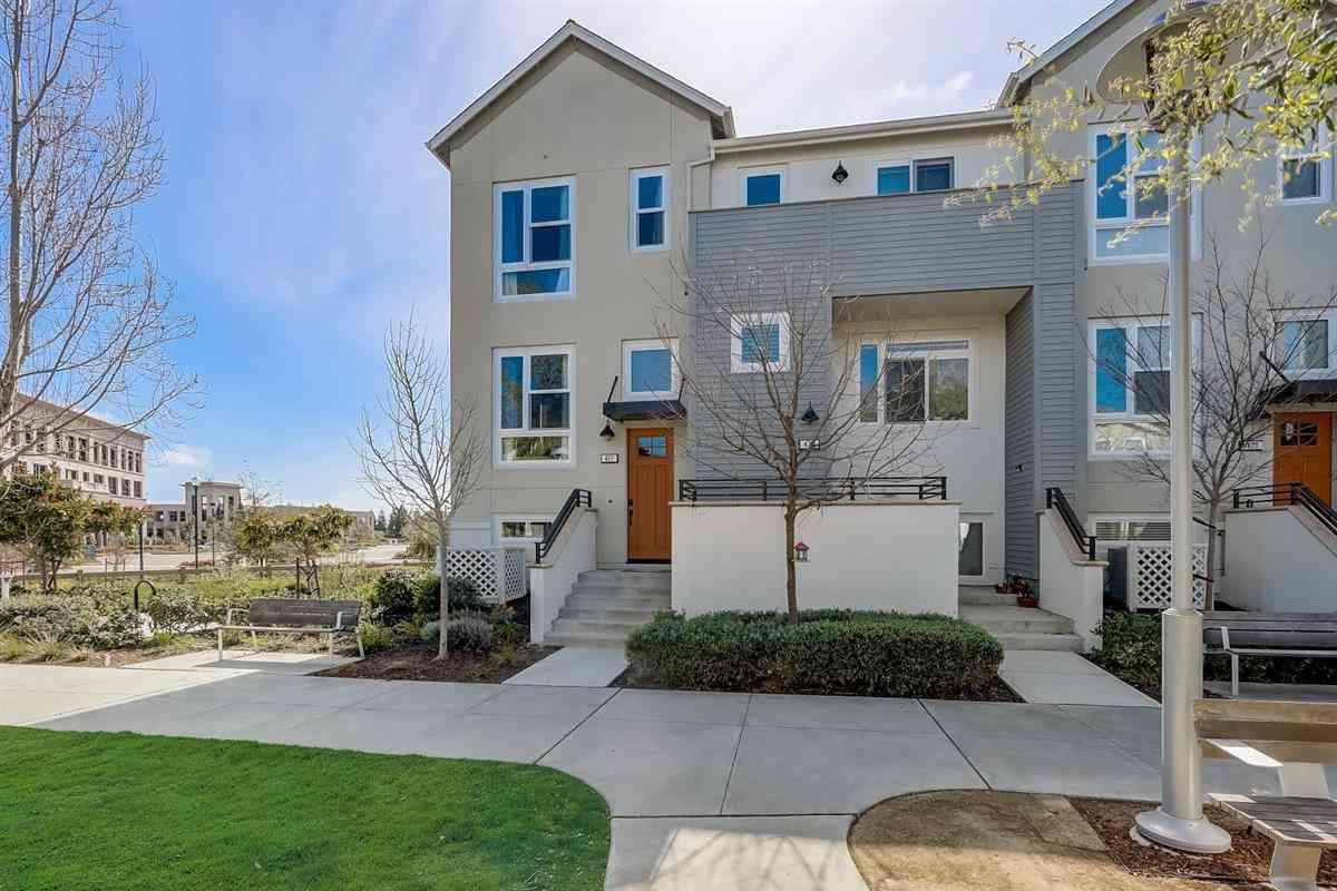 427 Neves Road, San Mateo, CA, 94403,