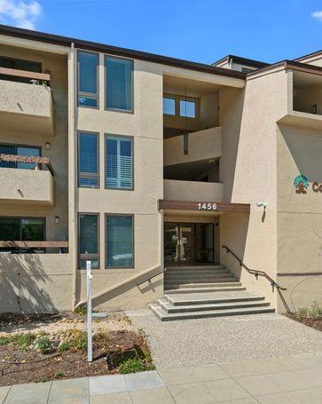 1456 San Carlos Avenue #304 San Carlos, CA, 94070