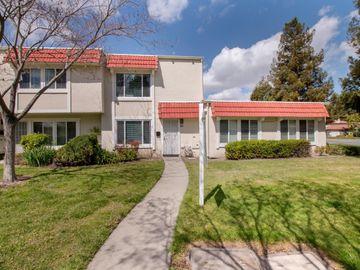 393 Velasco Drive, San Jose, CA, 95123,