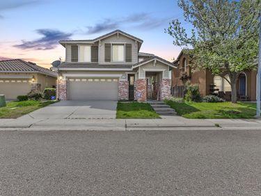 4135 Preserve Way, Rancho Cordova, CA, 95742,