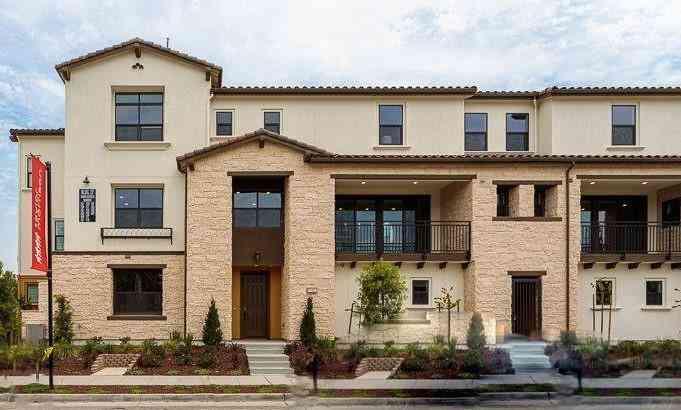 773 Santa Cecilia Terrace, Sunnyvale, CA, 94085,