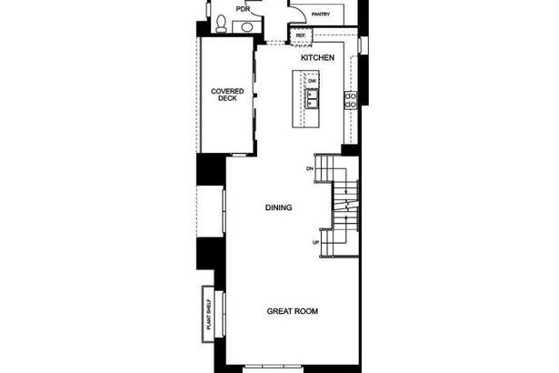 773 Santa Cecilia Terrace
