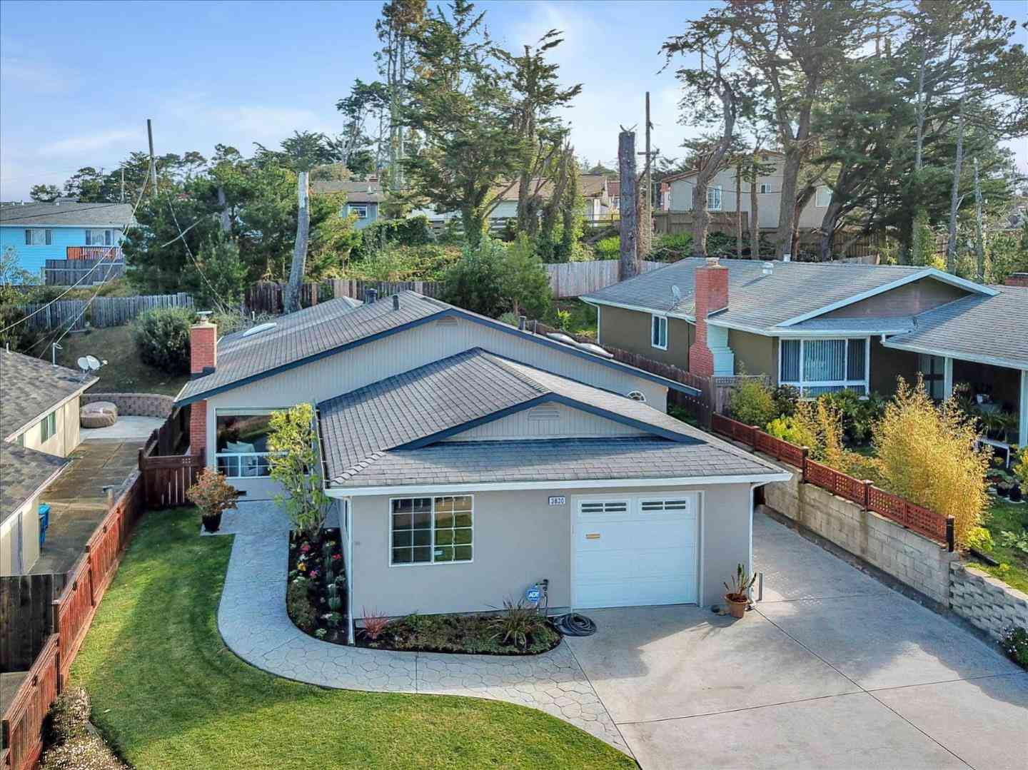 3830 Pacific Heights Boulevard, San Bruno, CA, 94066,