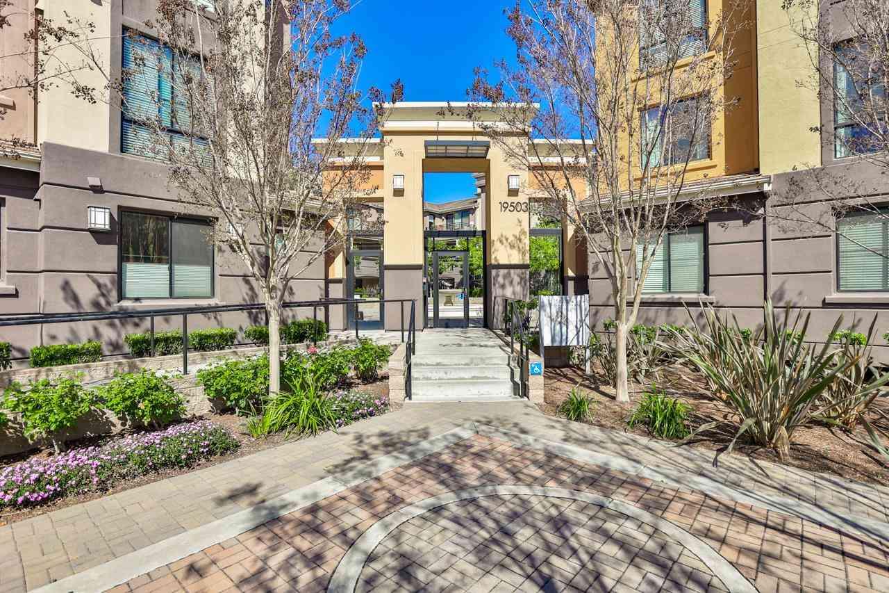19503 Stevens Creek Boulevard #333, Cupertino, CA, 95014,