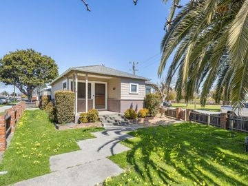 632 6th Avenue, San Bruno, CA, 94066,