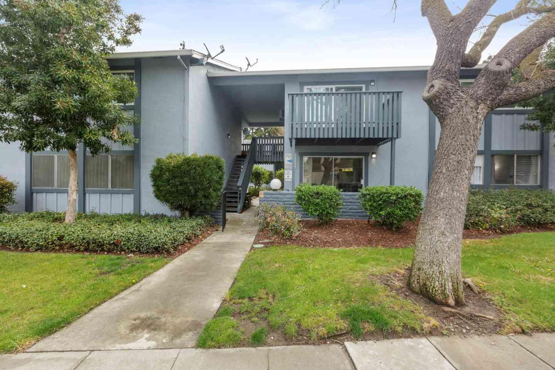 835 Bing Drive #5, Santa Clara, CA, 95051,