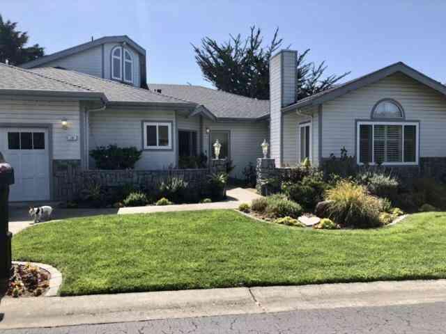 16 Fairway Place, Half Moon Bay, CA, 94019,