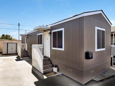 4320 Monterey Road #5, San Jose, CA, 95111,