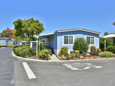 31 Timber Cove Drive #31, Campbell, CA, 95008,