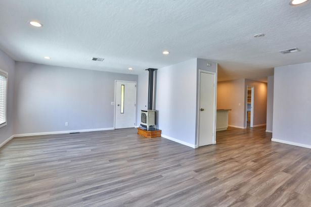 31 Timber Cove Drive #31
