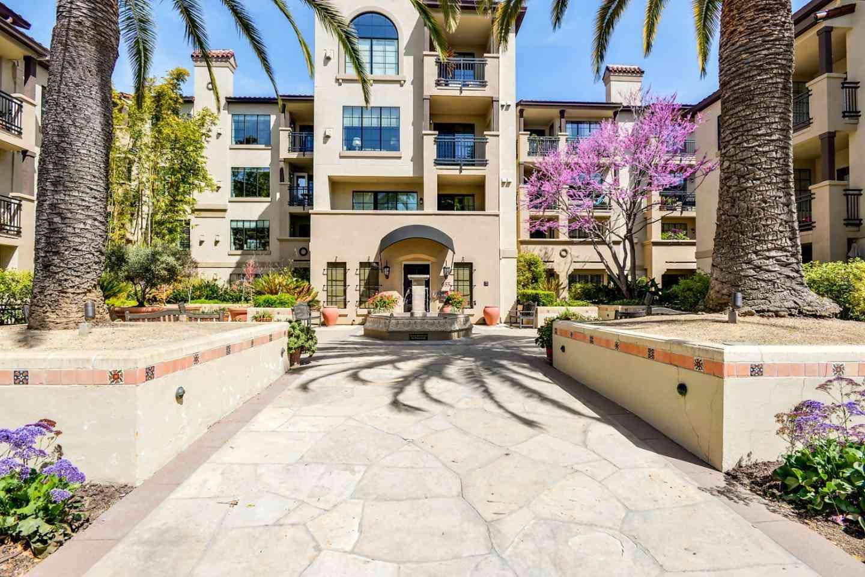 633 Elm Street #214, San Carlos, CA, 94070,
