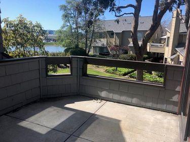 1152 Shoreline Drive, San Mateo, CA, 94404,