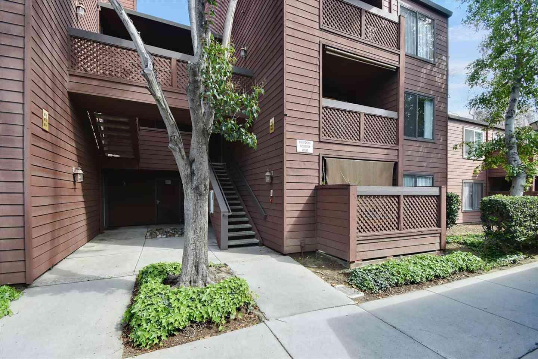 882 Catkin Court, San Jose, CA, 95128,