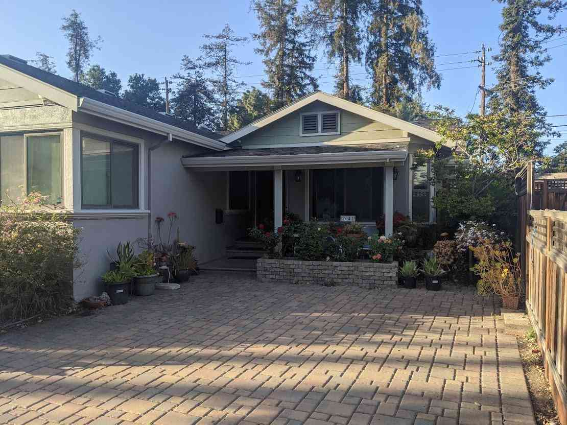 2041 Laurelei Avenue, San Jose, CA, 95128,