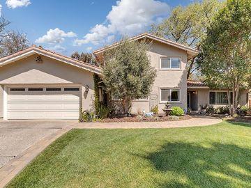 16890 Gallop Drive, Morgan Hill, CA, 95037,