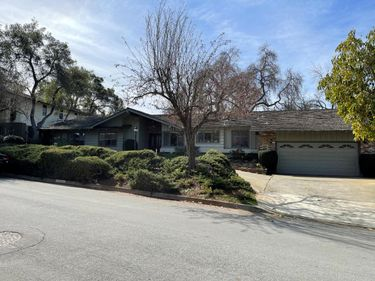1234 Wooded Hills Drive, San Jose, CA, 95120,