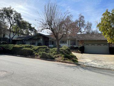 1234 Wooded Hills Drive, San Jose, CA, 95120,
