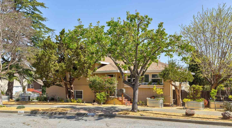 1198 Chesterton Avenue, Redwood City, CA, 94061,