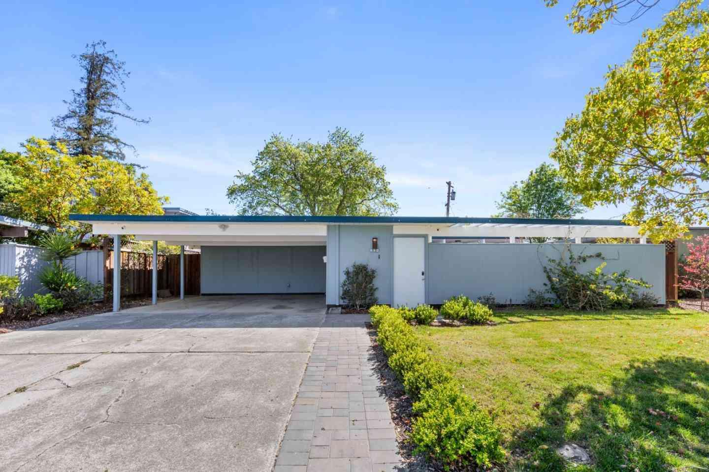 630 Stendhal Lane, Cupertino, CA, 95014,